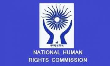 Know Your Rights: Know how one can submit complaint in case of human rights violation in India