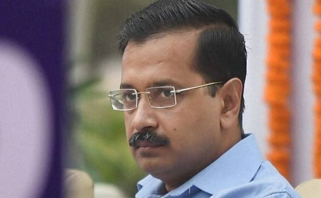 I admire work of doctors but saddened with way corporate hospitals exploit them, says Arvind Kejriwal (File Photo)