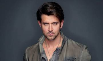 Feminism is a fight for humanity: Hrithik Roshan