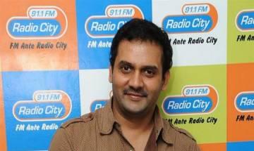 Hyderabad: Telugu actor Vijay Sai found dead, police suspect suicide