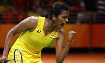 BWF Super Series Final: PV Sindhu, Kidambi Srikanth aim to end stellar season on high