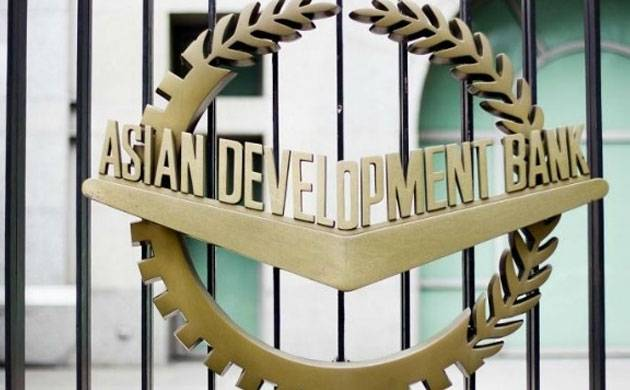 ADB slashes India growth forecast for 2017-18 to 6.7%