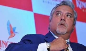 Vijay Mallya's defence says Indian jails over-crowded with poor hygiene