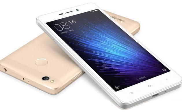 Xiaomi Redmi Y1, Y1 Lite to go on sale on Amazon (File Photo)