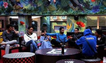 Bigg Boss 11, Episode 75, Day 74, Highlights: BB house not to have any captain