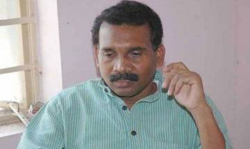 Coal Scam: I failed to prove my innocence despite best efforts, says Madhu Koda