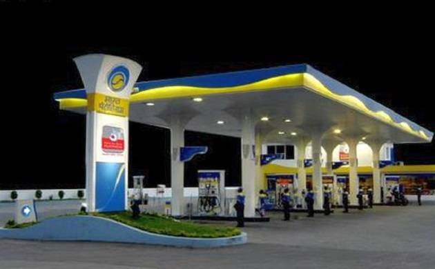 BPCL and Kerala Startup Mission are now working together to find promising new startups to support. (Source: BPCL)