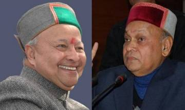 Himachal Pradesh Assembly Elections 2017: As counting nears, both BJP, Congress claim victory
