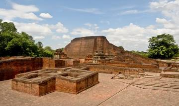 Samsung India, UNESCO partner to launch virtual reality content, videos on Indian heritage sites