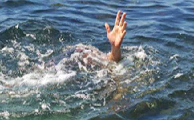 Four boys drown in pond near Mettur Dam (File Photo)