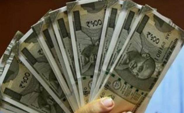 It also recovered against the euro to finish at 75.63 from 75.74 yesterday. (Source: PTI)