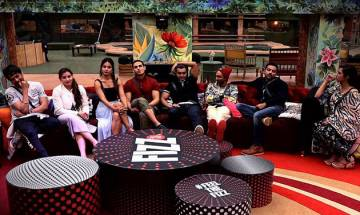 Bigg Boss 11 Highlights Episode 78: Housemates pay price for discussing nominations, Hina Khan breathes sigh of relief; here's why