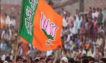 Gujarat: New BJP government may take oath on December 25