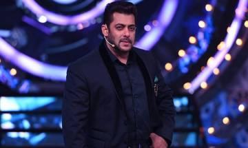 Bigg Boss 11: Salman Khan's show's grand finale date revealed