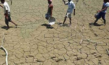 1,344 farmers commit suicide in Chhatisgarh in 2.5 years: State govt