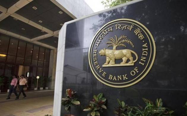 RBI warns of elevated NPA risks; private banks dud loan spike 41% (PTI Image)