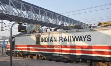 ABB India bags order worth Rs 134 crore from Indian Railways