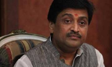 Adarsh scam: Huge relief for Ashok Chavan as Bombay High Court rejects Maharashtra Governor's prosecution order