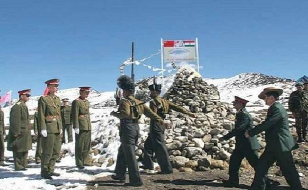India-China hold border talks; discuss CBMs after Doklam (File Photo)