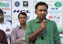 BCCI appoints Saba Karim as General Manager