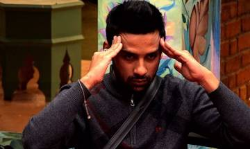 Bigg Boss 11: NOT Puneesh Sharma, but THIS contestant to get ELIMINATED from Salman Khan's show?