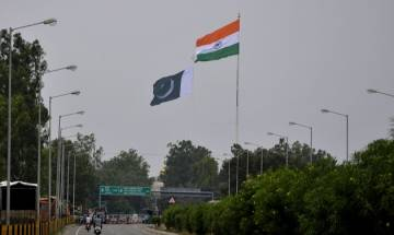 Tension with India and political instability mark Pakistan's 2017