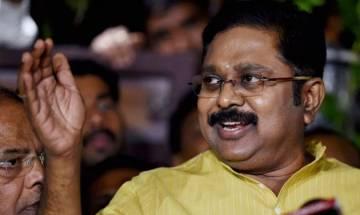 India's Diversity in by-polls| Dhinakaran wins R K Nagar, TMC unseats congress in WB, BJP wins in UP and Arunachal