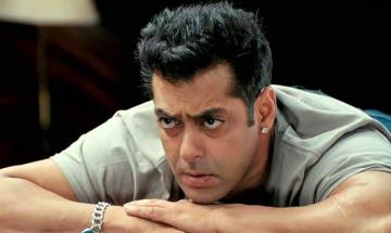 Salman Khan might not be able to celebrate Christmas, birthday; courtesy 'Race 3'
