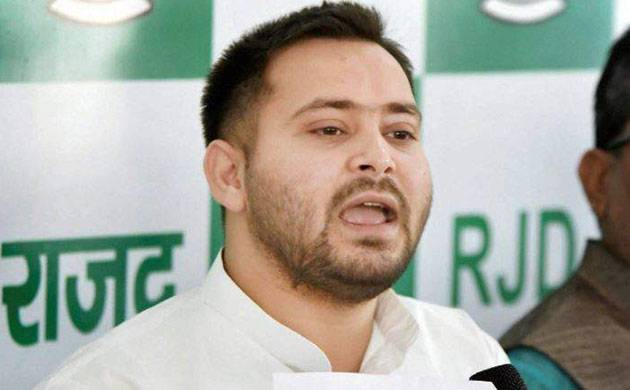 The RJD was not worried and it would fight against any such conspiracy, he said.