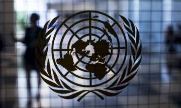 United Nations cuts budget by USD 286 mn; US claims credit
