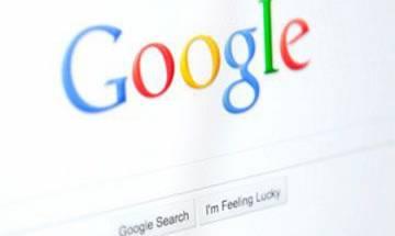 Luxury, honeymoon, safari locales in vogue this winter: Google