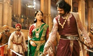 'Baahubali: The Conclusion' | Prabhas-starrer to hit screens in Japan, Russia on December 29 and January 11 respectively