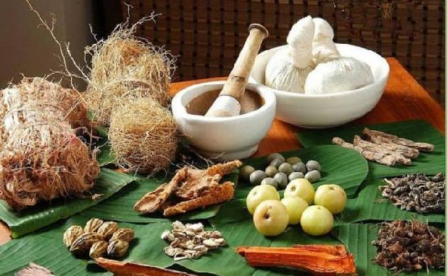 Clear exit exam to get licence for practising Ayurveda: Draft bill