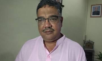 Karnataka govt has rejected Triple Talaq bill, says Minority Welfare Minister Tanveer Sait