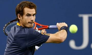 Andy Murray to make long-awaited return to ATP tour in Brisbane international