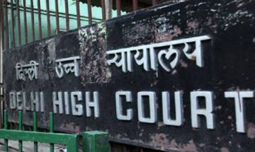 Juvenile's identity not to be disclosed at any time: HC