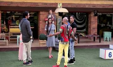 Bigg Boss 11: THESE four contestants nominated for eviction?