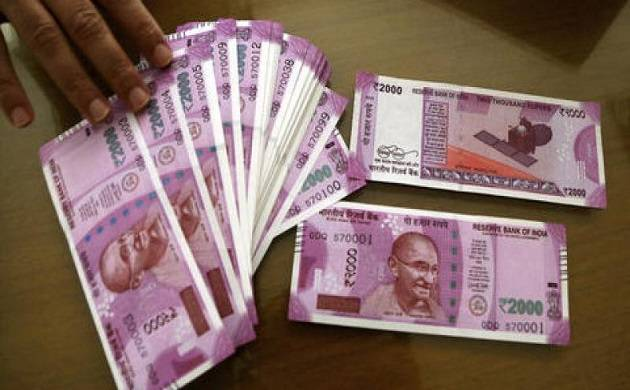 Maha govt makes allocations worth Rs 14,240 crore for farm loan waiver (Photo Courtesy: PTI)