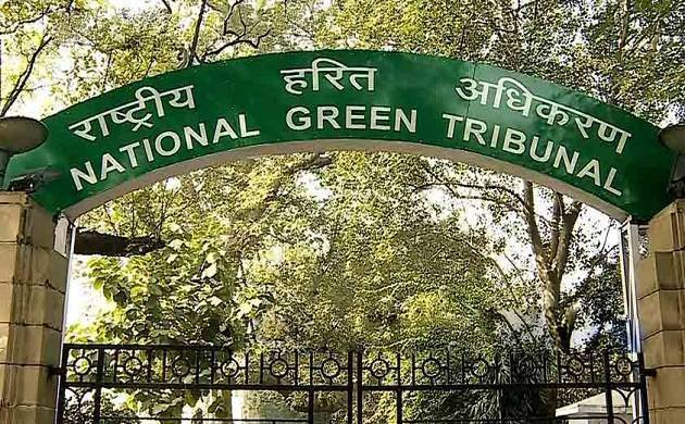 National Green Tribunal (Photo: PTI)