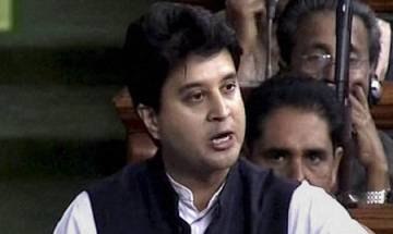 Congress demands apology from BJP MP for remarks on armed forces