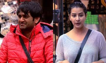 Bigg Boss 11: Not Shilpa Shinde or Vikas Gupta, but THIS contestant to be the first finalist of Salman Khan's show?