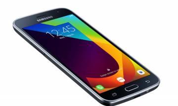 Vodafone to offer Rs 1500 cashback on Samsung smartphones