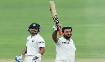 Clash of Test heavyweights on cards as India take on South Africa in series opener at Cape Town