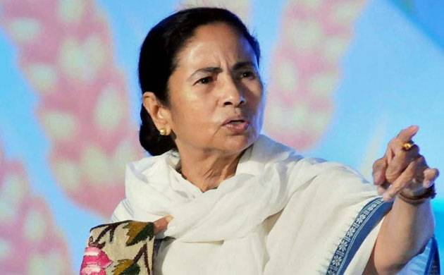 Assam police registers FIR against Mamata for NRC remarks, TMC fumes (Source: PTI)