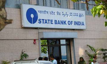 Following criticism, SBI looks at revising minimum balance amount and penalty