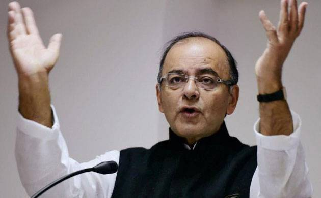 Banks must work for society as taxpayers making sacrifices: FM (photo credit: PTI)