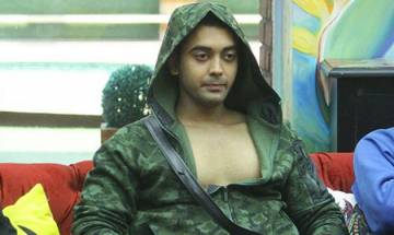 Bigg Boss 11: Here's the REAL reason behind Luv Tyagi's ELIMINATION from Salman Khan's show