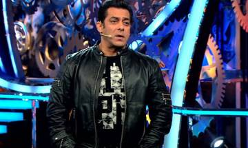 Bigg Boss 11 elimination: Salman Khan's show to have a mid-week surprise