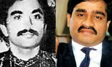 News Nation Exclusive: Is Chhota Shakeel dead or Alive? Does THIS audio clip reveal about Dawood Aide's hideout
