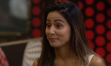 Bigg Boss 11 finale week: Who will be evicted from Bigg Boss House?